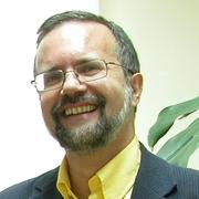 Enrique Lomba - Presentación