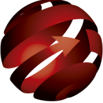hpcadmintech 2016 logo