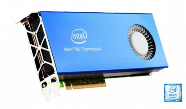 Intel-Xeon-1024x605