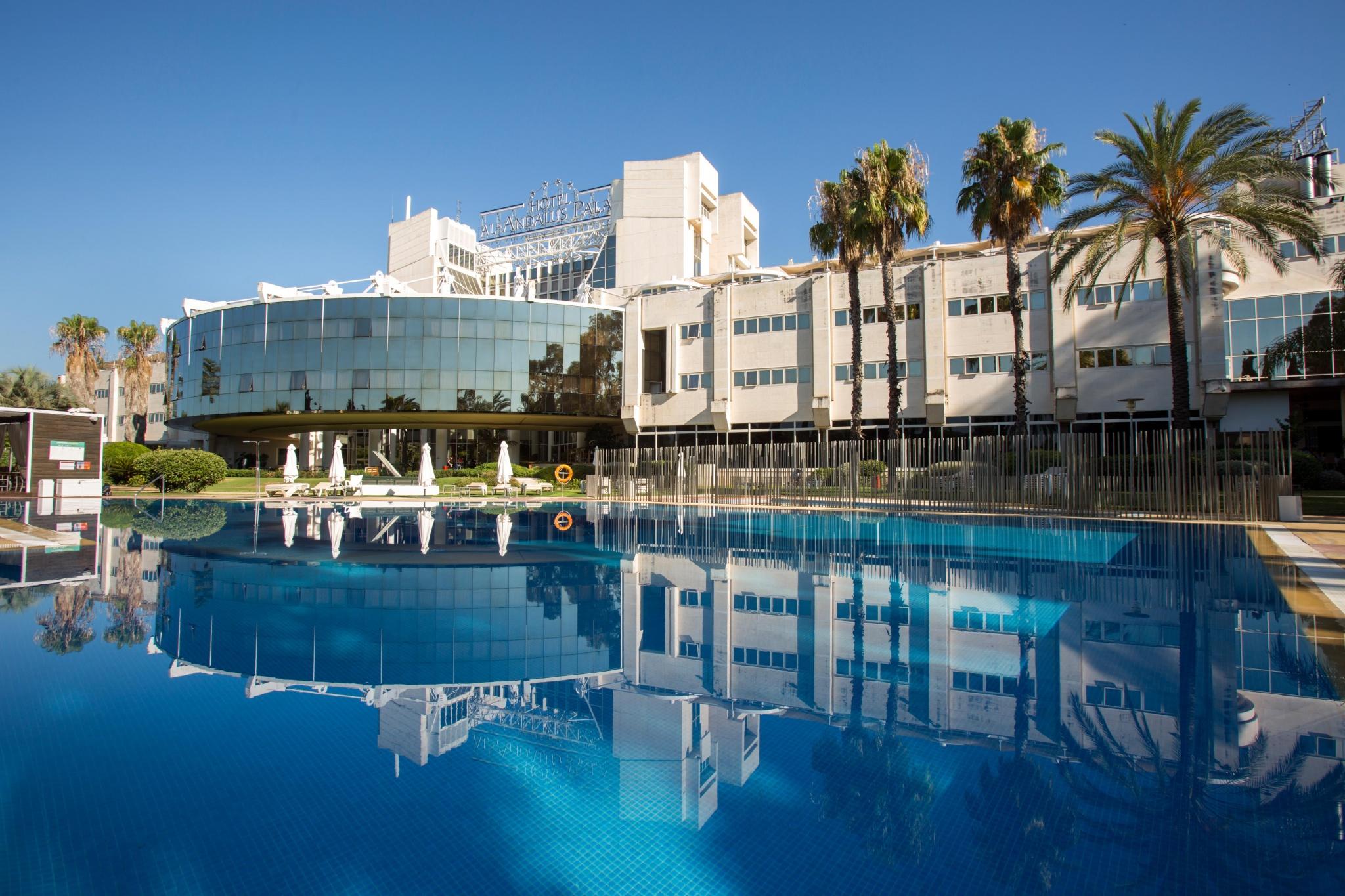 alandalus-servicios-piscina-img-0143b571