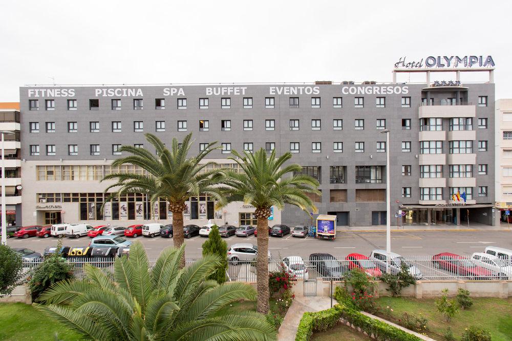 hotel_Olympia_Valencia