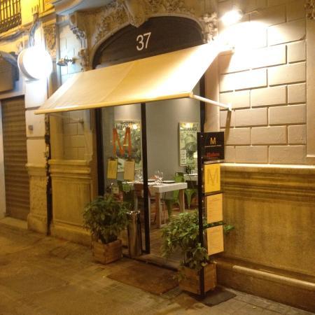 restaurante-m