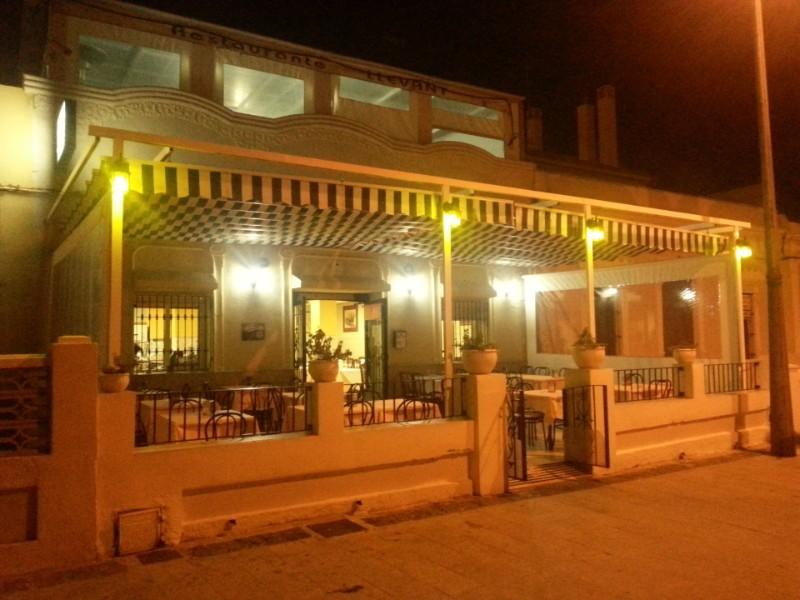 restaurante_LLevant