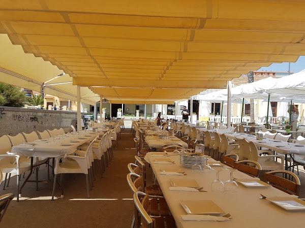 restaurante_LLevant2