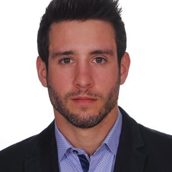 Adrián Carrasco