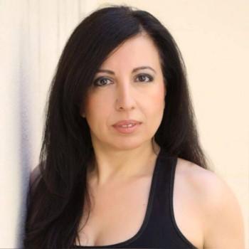 Mila Dominguez