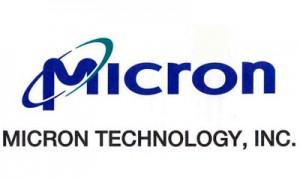 platinium_microm