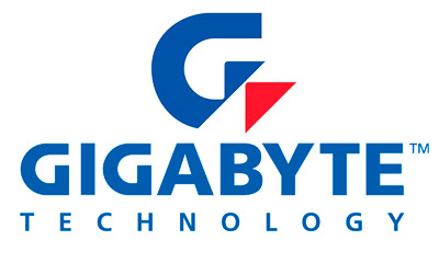 titanium_gigabyte