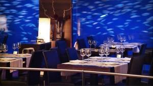 submarino-restaurante