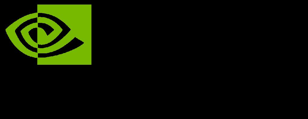 logo_pny_nvidia-01